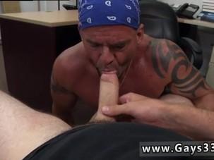 Gay twink men sucking old mens..