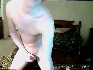 Cool mature arabic sex and king..