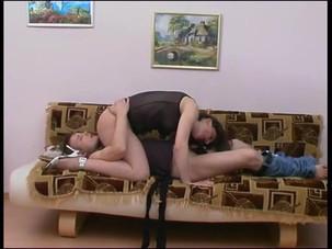 russian mature martha 14