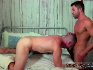 Free gay porn men mature and..