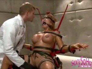 Ava Devine_anal sex domination..