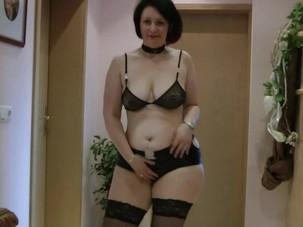 Carlota, la alemana - 8