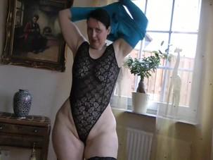Carlota, la alemana - 1