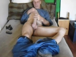 Spiritual sex yoga -16-blow a..