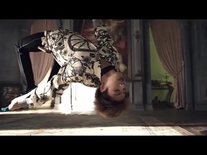 Blood Sweat Tears - BTS