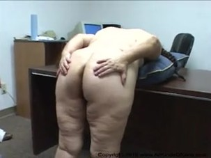 _big_butt_mexican_bbw_granny_ma..