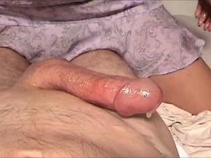 hot lust amateur porn..