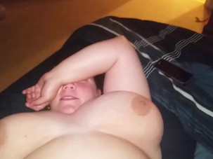 Fucking Fat Hairy White Trash..