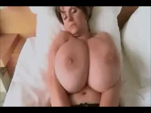 Sexy Mature Woman Shows Off..