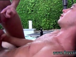 Free porn mature gay blows teem..