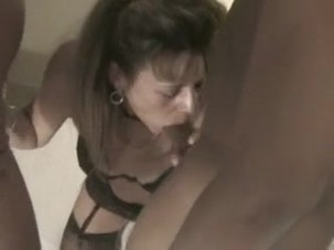 Lori white wife slut