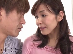 Japanese Porn Compilation #111..
