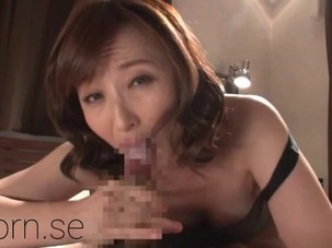Japanese Porn Compilation #114..