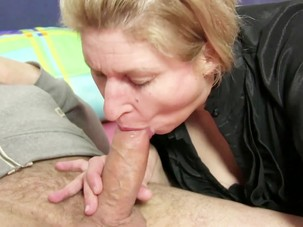 XxxOmas - Slutty amateur german..